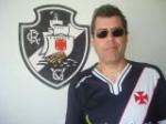 Marcelo Paiva