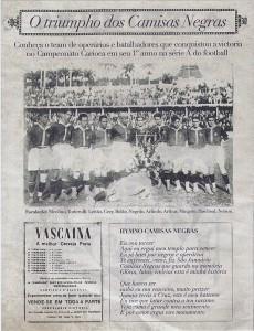 jornal_de_1923