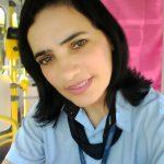 ELAS & O PROFESSOR – MIRIAN CHAVES SAMPAIO