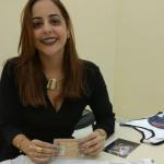 ELAS & O PROFESSOR – RENATA RAMALHO CASTELO