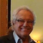 Webvasco Entrevista: FAUES CHERENE JASSUS (MUSSA)