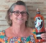 ELAS & O PROFESSOR – NORMA D`AVILA